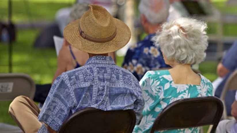 Impôts : des millions de retraités ne recevront pas d'attestation fiscale en 2015