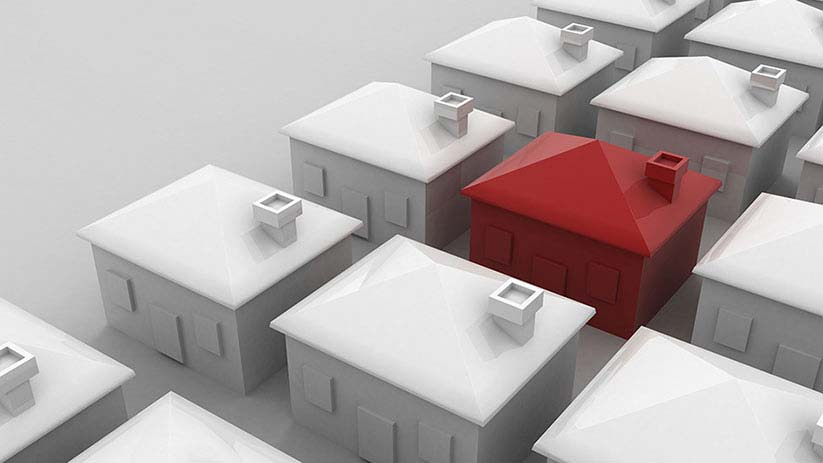 taxe fonci re r duite lors de travaux affectant l. Black Bedroom Furniture Sets. Home Design Ideas