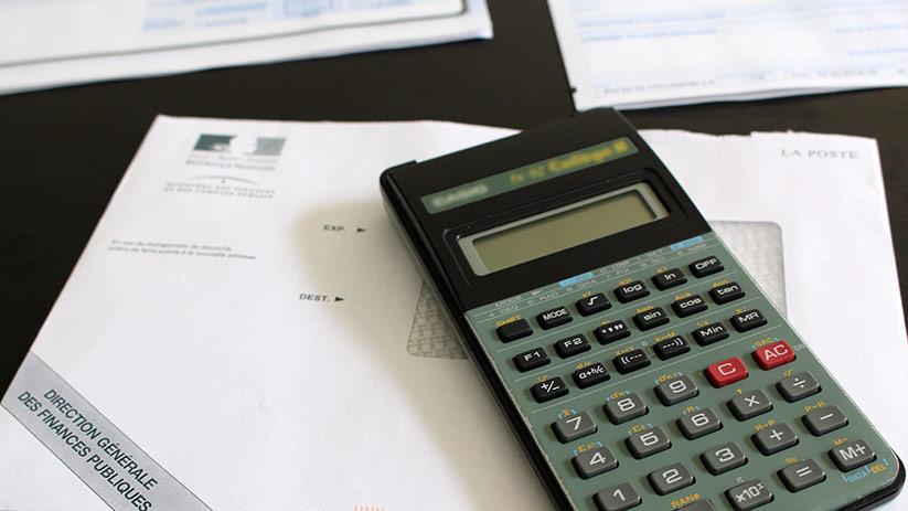 Réduction d'impôt, baisse du revenu imposable : 2 stratégies pour payer moins