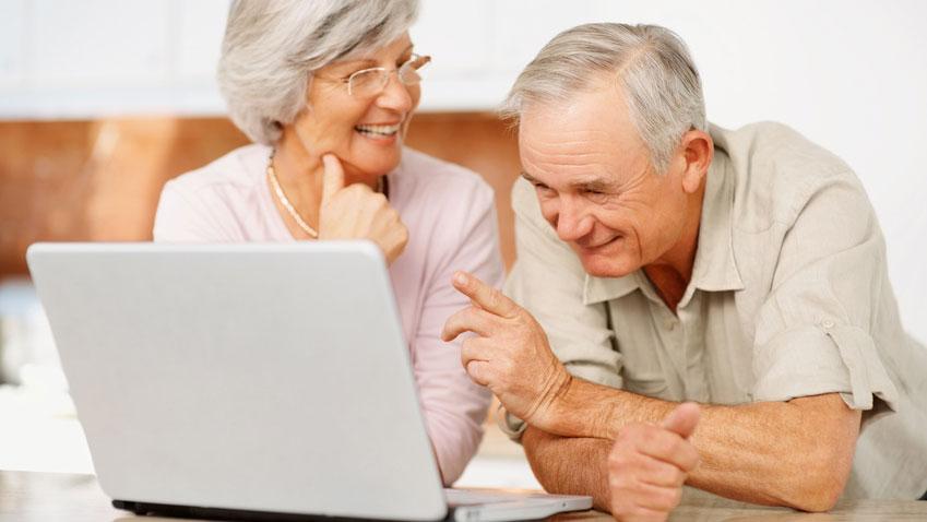 Impôt : jusqu'à 4.688 euros d'abattement pour les seniors de plus de 65 ans
