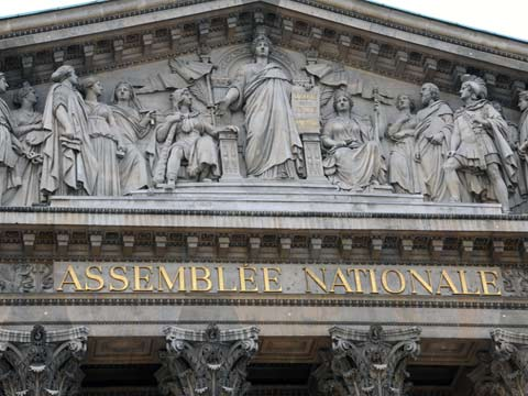 assemblee_nationale_impots4