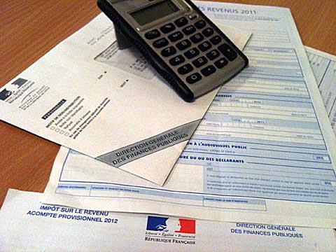 Les produits d 39 pargne retraite individuelle et collective - Plafond de deduction au titre de l epargne retraite ...