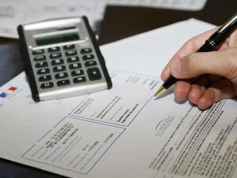 Vetements cuir taxe habitation revenus - Exoneration taxe habitation si non imposable ...