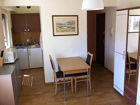 location meubl e lmnp lmp censi bouvard ce qu il faut savoir. Black Bedroom Furniture Sets. Home Design Ideas