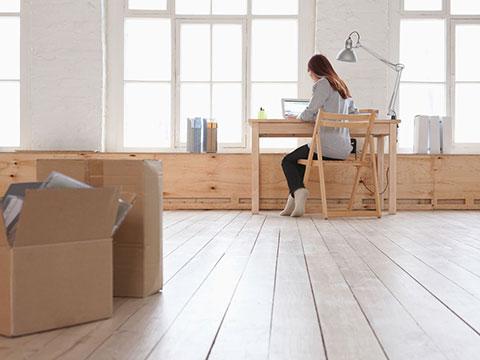 taxe d 39 habitation et d m nagement ce qu 39 il faut savoir. Black Bedroom Furniture Sets. Home Design Ideas