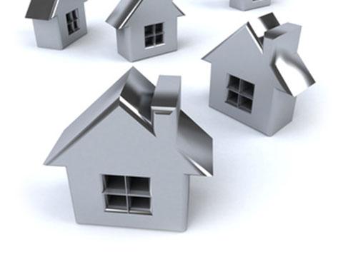 taxe-habitation-maisons